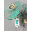 Air Cooling Wall Fan Ceiling Mount