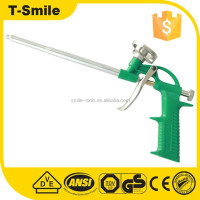 names of construction tools power tool spray gun foam gun