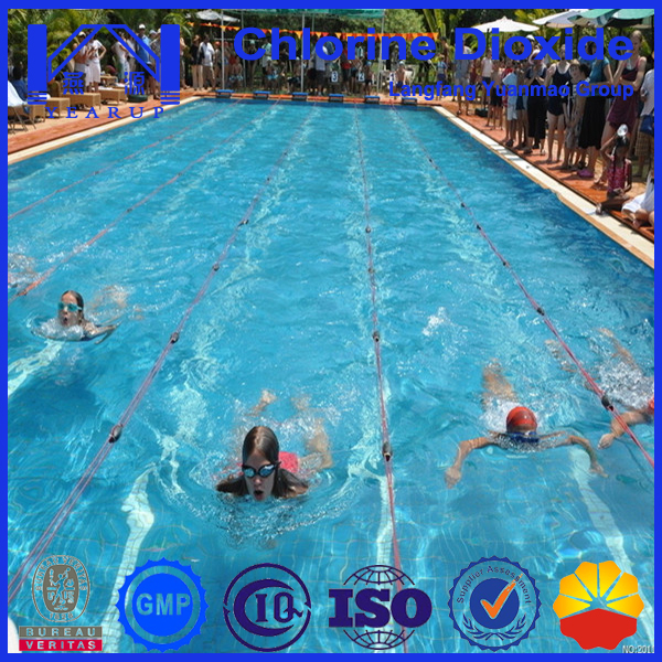 Wholesale Swimming Pool Chemicals Online Buy Best