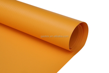 PVC Vent Pipe material/Air Ventilation Duct material