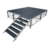 Wholesale outdoor aluminum concert stage platform for sale