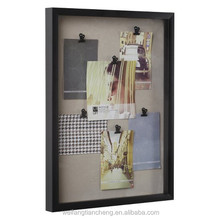 Traditional gallery picture frames wood quality wholesale online /high quality raditional gallery frames wholesale