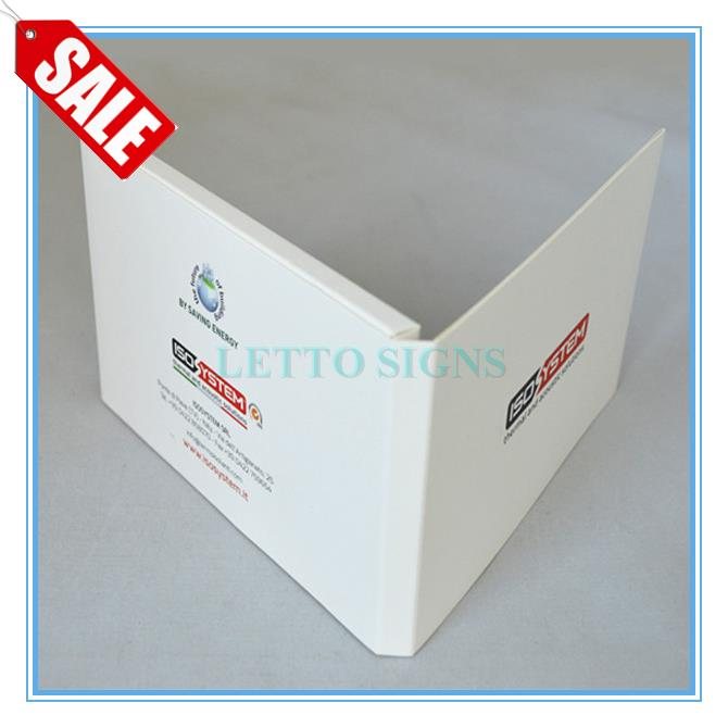 Professional 10 inch lcd screen made in China