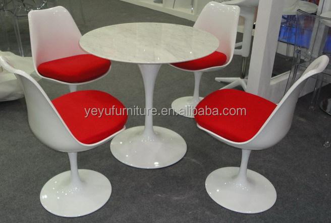 튤립 의자-식당 의자 -상품 ID:516204215-korean.alibaba.com