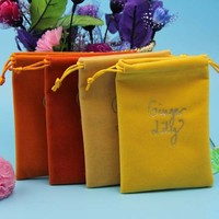 Good quality new products wholesale felt bag manufacturers