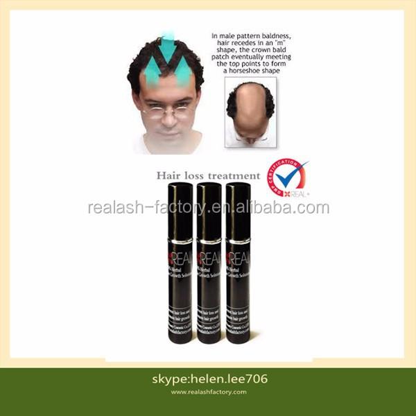 Le attrezzature di thermoprotective per capelli come usare