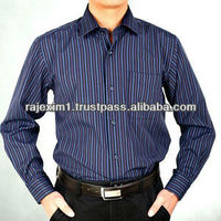 Export Quality Shirts