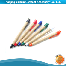 Plastic Scented Ball Pen Promotional Gift