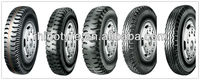 RHINO KING TBR TYRE BIAS TYRE TRUCK CHINESE FACTORY