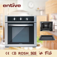 China rosh electric home appliances