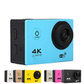 VR 4 K wifi action camera 4k 30fps