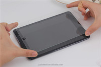 Premium Ipad mini screen protector with 0.33 mm thickness