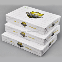 Victor Crafts wholesale price a4 paper 80g, a4 paper ream and price 500sheets paper A4 custom packing brand