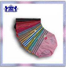 HOT SELLING HIGH QUALITY WHOLESALE FASHIONAL LITTLE GIRL IN PANTY TEEN PANTIES