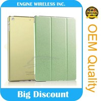 hot selling products silicone case for asus memo pad hd 7