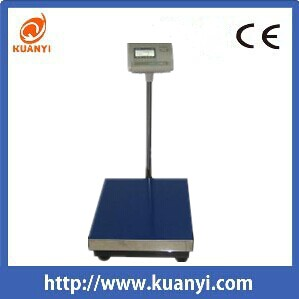 Electronic Platform Bench Weighing Scale