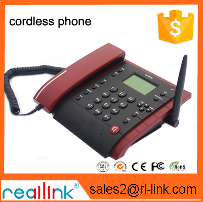 3G WCDMA UMTS CDMA FIXED WIRELESS DESKTOP PHONE