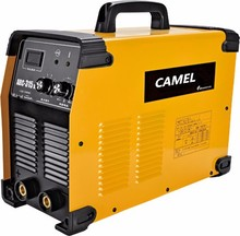 Highly Efficient Machine Tool Equipment Cheap Mig Welders For Sale