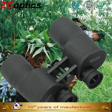 bering-085 military night vision binoculars monocular telescope T98 10X50 outdoor 50mm lens diameter binocular