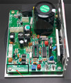 ZY03WYT treadmill driver board running electrical circuit board Universal treadmill board power board