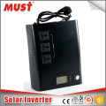 Solar Energy Equipment Solar Energy Stove 1KW 12Volts DC