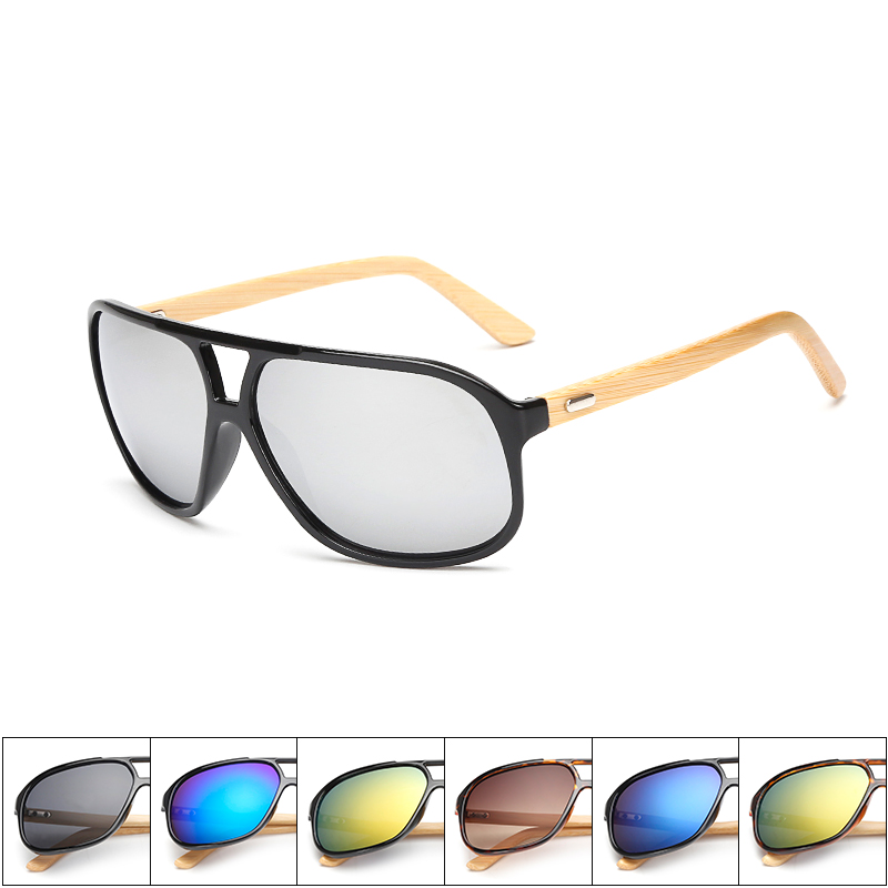 Bamboo Legs Eyeglasses, Bamboo Legs Eyeglasses Suppliers and ...
