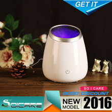 2015 perfumes and fragrances,house container,new product,essential oil aroma diffuser