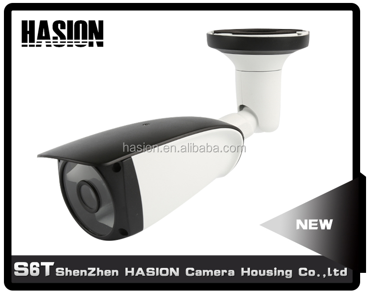 Wholesale Outdoor Camera CCTV housing Shenzhen China