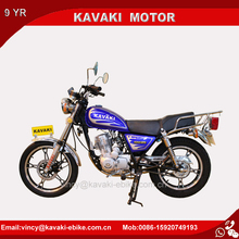 Factory Directly Sale Cheap Price Engine 125 CC Motorcycle/Scooter/Dirt Bikes