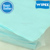 trade assurance manufacturing spunlaced non woven industrial fabric