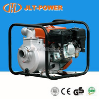 1.5inch to 4 inch sea water pump form JLT POWER