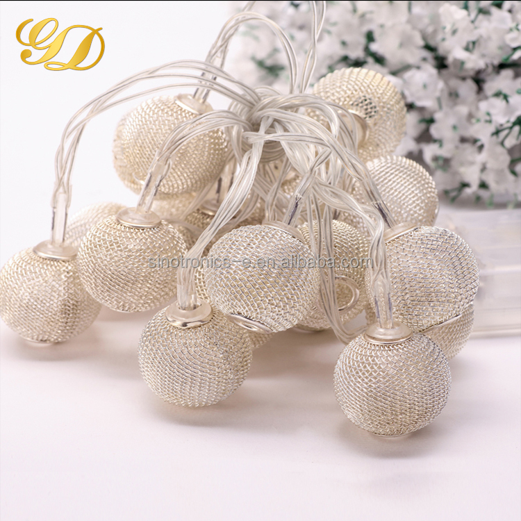 2017 wholesale top selling products indoor string lights