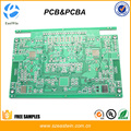 ShenZhen One Stop Multilayer Circuit Board PCB Manufacturer