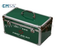 EMSS Outdoor survival first aid kit EX-001