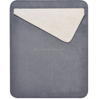 croco 2014 Best design Zipper-less and Velcro-free cover for tablet, tablet covers for sale