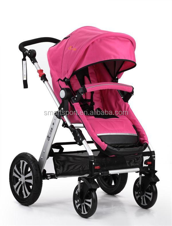 gubi baby stroller china wholesale
