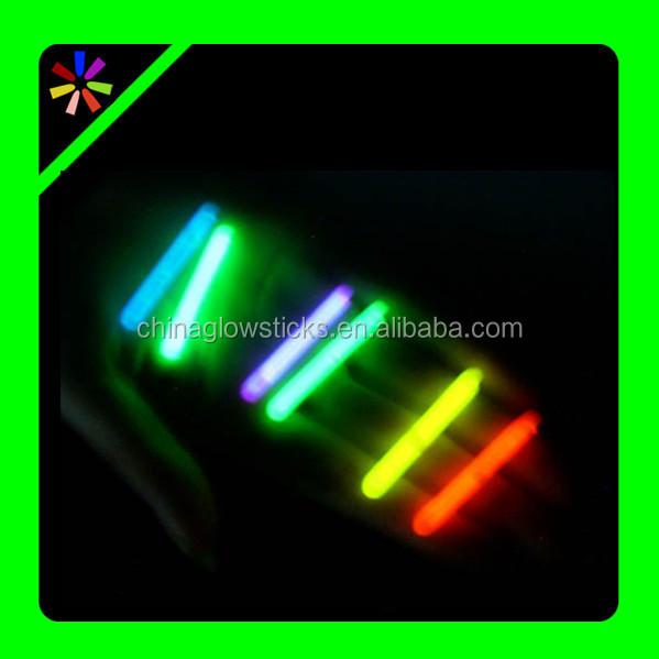 dry powder fishing light float, dry powder fishing light float, Reel Combo