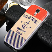 beautiful case for samsung galaxy s4 cellphone case for samsung galaxy s4