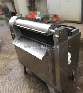 Factory Supply Sales Sausage Hog Casings Cleaning Machine