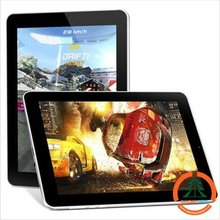 Cheap Android4.0 MID 8 inch mid tab pc