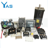 power supply pc RID-125-2405