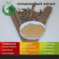 Ceylon Cinnamon Plant extract/cinnamon bark water extract/cinnamon cassia bark extract