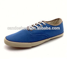 Cheap Chinese shoes, Cheap Wholesale Men Shoes, Male Canvas Sneakers