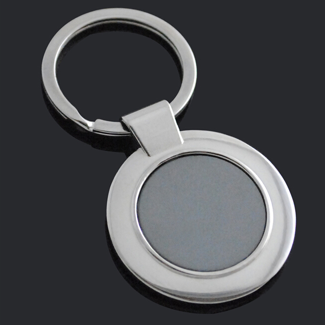 Cheap Custom Fashion Keychain, Promotional gifts Keychain for wholesale, metal souvenir car keychain key chain
