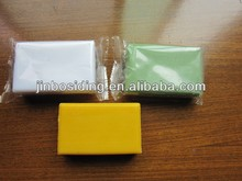 OEM best bath soap professional manufacturer