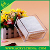 /product-detail/clear-acrylic-stackable-storage-plastic-bin-box-fabric-storage-box-lucite-hotel-supplies-60207324445.html