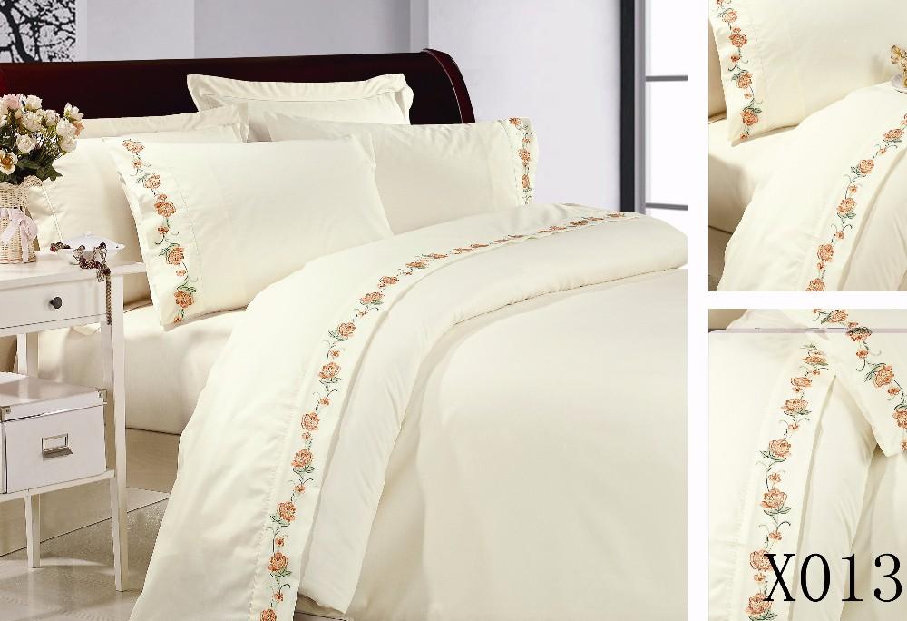 grossiste drap blanc avec dentelle acheter les meilleurs drap blanc avec dentelle lots de la. Black Bedroom Furniture Sets. Home Design Ideas