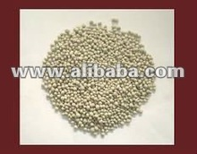 Fused Magnesium Phosphate FMP Fertilizer