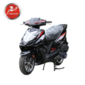 NOOMA Professional factory supply low price customized cheap eec scooter