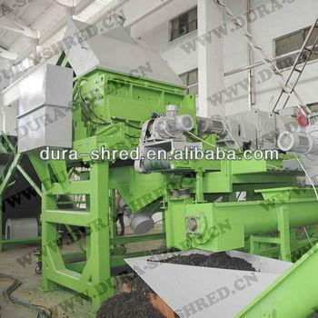 wire pulling machine